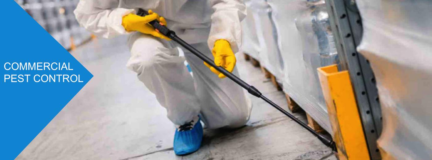 pest-control-company-melbourne
