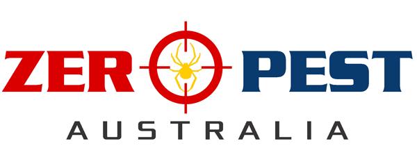 Zeropest Australia