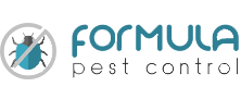 formula-pest-control