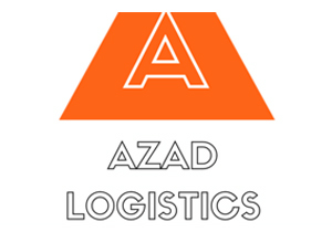 Azad Logistics Pty Ltd