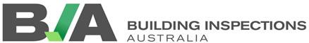 Building Inspection Australia