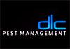 DLC Pest Management