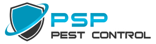 PSP Pest Control