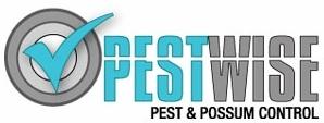 Pestwise