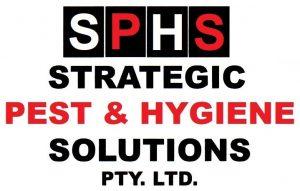 Strategic Pest Solution