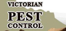 Victorian Termite & Pest Control