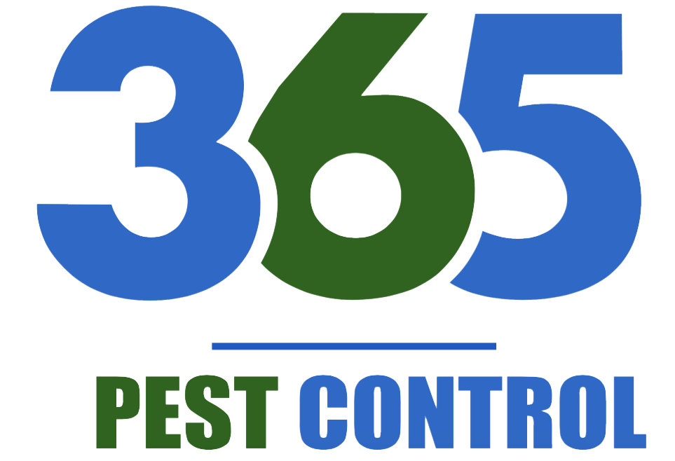 365pestcontrollogo